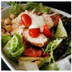 Jacks For Pizza Pasta Or Salad